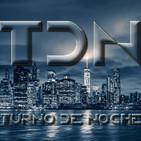 TDN56: Desapariciones Inquietantes.