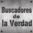 BdlV - DaB Radio Nº22(2T) - Tumbando la Propaganda 'Por K.O. Técnico' (2ª Sesión)