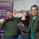 'Es la mañana en Guadalajara': 'Igual o Mejor 2' - 07/03/2018