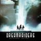 DreamRaiders, el Comienzo: Capítulo 1 de 3
