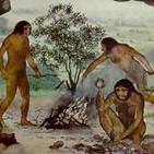 Mitos: Cómo nacen y cómo nos relacionamos con ellos