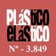 PLASTICO ELASTICO Septiembre 09 2020 Nº - 3.849