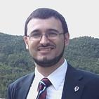 Intervención de Jorge Garrido en el Colegio de Abogados en defensa de José Antonio como Decano Perpetuo; 15-XI-2016