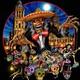 El Criaturismo 194 - Novedades de la escena del metal mexicano
