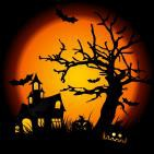 Preview Especial programa de Halloween