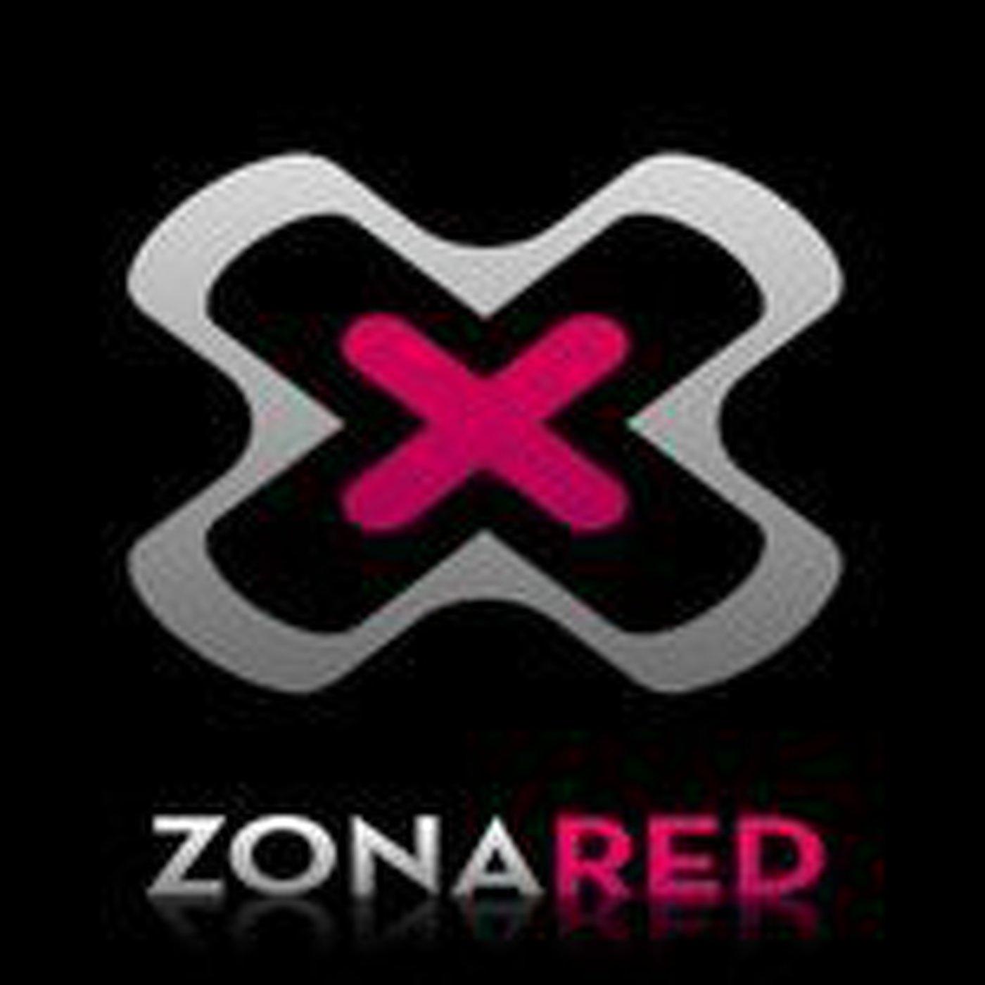 Zonared 048 - E3 2015, rumores última hora