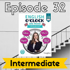 Intermediate - English O'clock 2.0