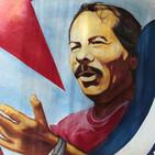 #31 ¿FRACASÓ el sandinismo en NICARAGUA?