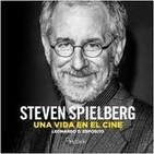 Introducción a Spielberg