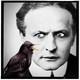 Historias de magia. Hoy, ¡el pájaro que engañó a Houdini!