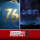 GamersRD Podcast #42: Fallout 76 Review, nuestra opinión sobre la ausencia que tendrá Playstation en el E3 2019