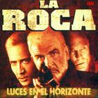 Luces en el Horizonte 7X41: LA ROCA