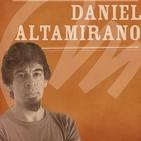 05 Luz de setiembre Daniel Altamirano