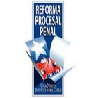 Derecho Procesal Penal 5