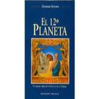 El 12º Planeta - Zecharia Sitchin - 3-4d15