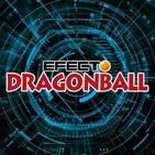 Efecto Dragon Ball 1x07