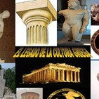 Grecia y su legado (21 de ene de 2019).