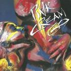 Milencora Xpress #13. El disco debut de Pink Cream 69