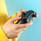 Videojocs, un element per a la transformació social?