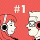 #1 Intro al podcast. Conversando con Anita & Rodrigo