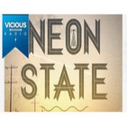 Neon State #3