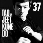477 | El Tao del Jeet Kune Do (manipulaciones)