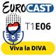 T1E06: Viva la DIVA