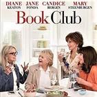 Book Club (2018) #Comedia #Amistad #Literatura #peliculas #audesc #podcast