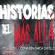 Historias del Más Allá ....recopilación de relatos 17