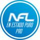NFL en Estado Puro Pro - Post Partido 2018 Semana 16