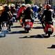 #fallas2017 con la iv micaela motor classic y andres verdeguer