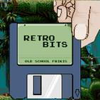 RetroBits Podcast 5x06: El del Flashback 25 aniversario, qué estamos jugando y películas