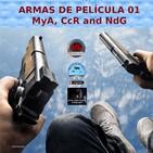 NdGespecial Armas de Cine 01 CR MyA NdG y CcR