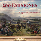Frases Estratégicas de Militares Célebres | Aniversario | 200
