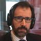 Jose María Fernandez Comas: ¿Cómo vender servicios jurídicos?
