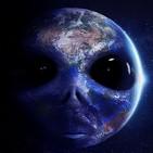 Alienígenas Ancestrales T12: Los registros akáshicos