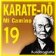 564 | Karate-Do, Mi camino 19x30 (mi primer libro)