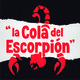 La Cola del Escorpión 29