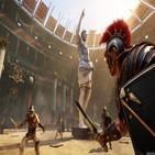 Especial: El Imperio Romano (BBC)