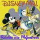 45 - Disney Mal