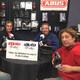 En Moto Radio 47 Ariza - Garci