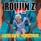 ROUJIN Z - Luces en el Horizonte