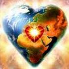 Solo Música 111 para la Inteligencia Emocional Musicoterapia Biomúsica Contra el Estrés Relajación New Age Yoga Zen Love