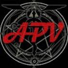199 APV. Curso de alquimia. Cap 1. Bases y nicotina.