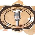 Caleidoscopio culinario. 281019 p057
