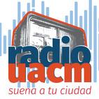Voces en la pandemia 11 Ramon Cote y Antonieta Flores