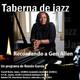Taberna de JAZZ - 075 - Geri Allen, un tributo