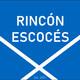 Rincón Escocés 3x10 - Especial Celtic-Valencia