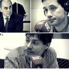 Nueva manada en Manresa. El intento desesperado de Rivera para controlar Ciudadanos en plena crisis del partido