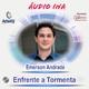 Emerson Andrade – Enfrente a Tormenta